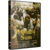 O Quarto Sábio -  Épico Bíblico  - Dublado  Dvd
