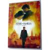 Nome De Família ( Índia)- Mira Nair, Ir Khan   Dvd