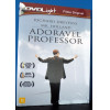 Adorável Professor - Mr Holland - Dvd