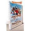 As Férias Do Pequeno Nicolau - Dvd Original Lacrado