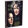 Quem Tem Medo De Virgina Woolf - Dvd