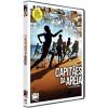 Capitães De Areia - Filme De Jorge Amado Dvd