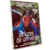 As Luzes De Um Verão  -  Dvd