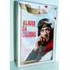 Almas Em Chamas - Filmaço De Guerra - Dvd Original Novo Lacr