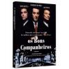 Os Bons Companheiros -  Goodfellas - Dvd - Original Novo