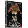 Colheita Maldita 2 - O Sacrifício Final - Dvd