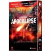 Apocalipse: Megiddo + Ômega Code (2 Dvds) Box Coleção