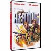 Assim Nascem Os Heróis -  Dvd - Ação - Guerra - Lacrado