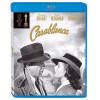 Casablanca -  Blu-ray  Original Novo Lacrado