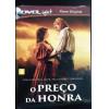 O Preço Da Honra - Dvd