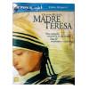 Madre Teresa - Olivia  Dvd   CinemaMais