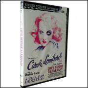 A Ceia Das Donzelas - Fora De Catálogo -dvd Raríssimo