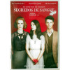 Segredos De Sangue - Nicole Kidman Dvd
