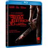 O Massacre Da Serra Elétrica 3d - Blu-ray *original Lacrado*