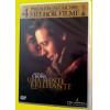 Uma Mente Brilhante - Dvd