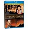 E O Vento Levou... Blu-ray - Novo Original - Lacrado