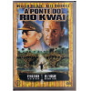 A Ponte Do Rio Kwai - William Holden  Dvd Duplo - CinemaMais