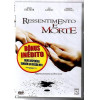 Ressentimento E Morte  -  Raríssimo  Dvd