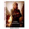 A Menina Que Roubava Livros - Geoffrey Rush - E. Watson  Dvd