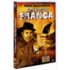 Operação França - Gene Hackman - Ação Dvd