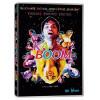 Ka-boom - Dvd
