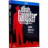 The Ultimate Gangster - Blu-ray - Original Novo Lacrado