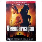 Reencarnação - ¨blessed  2004