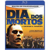 Dia Dos Mortos  - Clássico De Terror - Blu-ray