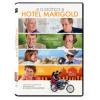 O Exótico Hotel Marigold - Judi Dench, Maggie Smith Dvd