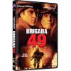 Brigada 49 - Com John Travolta - Joaquin Proenix - Dvd